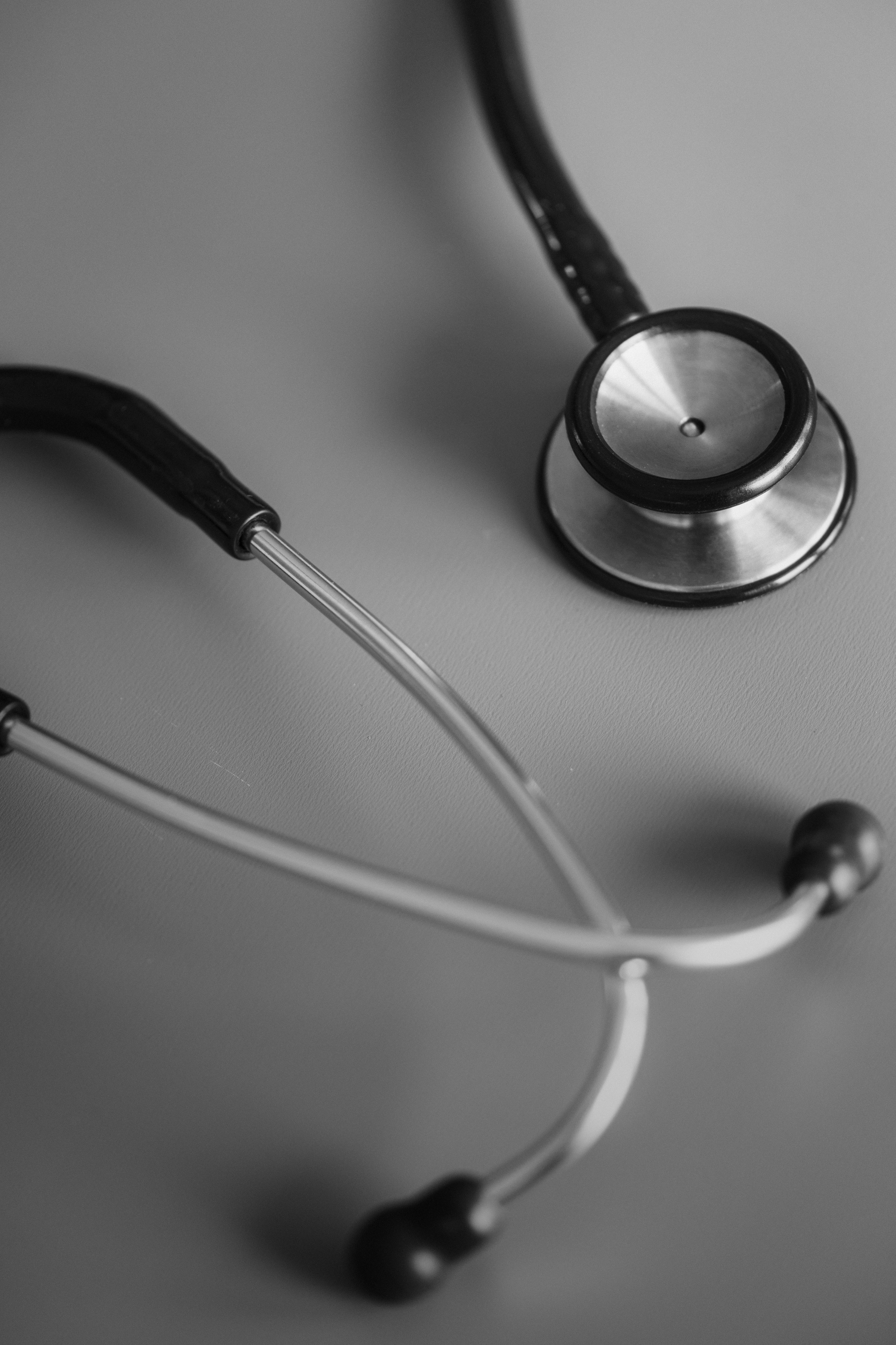 Stesthoscope